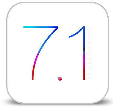Photo of Apple libera quarto beta do iOS 7.1, apenas para desenvolvedores (atualizado)