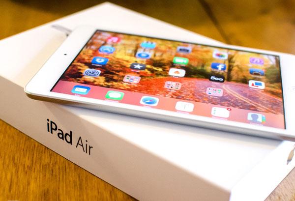Photo of Apple Brasil baixa os preços dos iPads de geração anterior