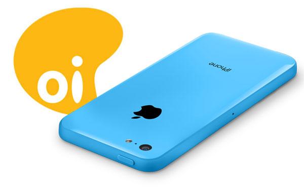 Photo of Operadora Oi também divulga seus preços para os novos iPhones