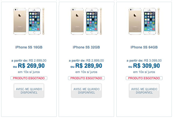 comprar iphone se 32gb