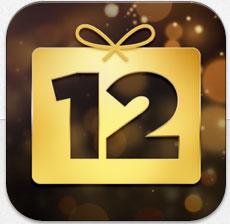 12 dias
