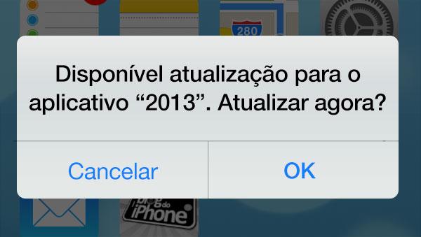Photo of O Blog do iPhone deseja a você um ótimo Ano Novo!