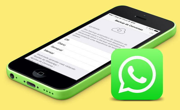 Photo of WhatsApp passa por instabilidades durante este sábado