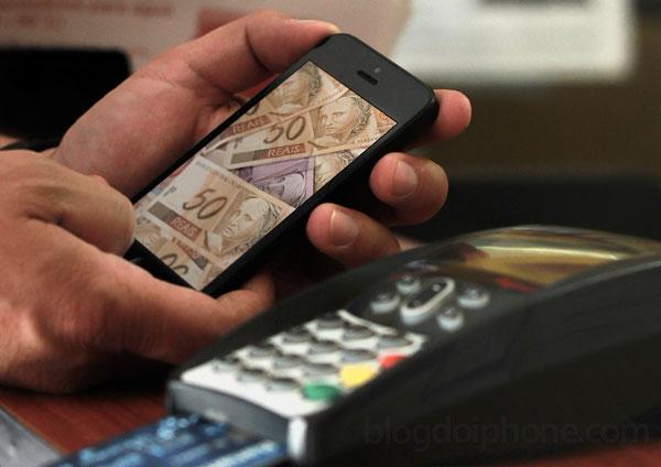 Photo of Tim Cook volta a falar de sistema de pagamentos com o Touch ID