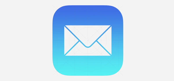 Photo of Mail do iCloud passa por instabilidades nesta segunda