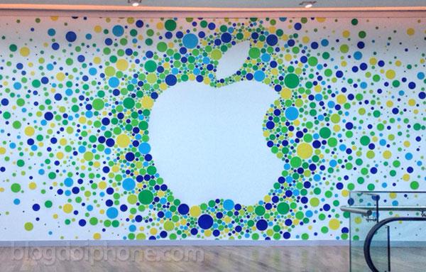 Photo of Executivo da Apple fala sobre a nova loja no Rio de Janeiro