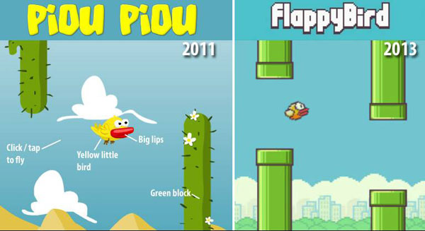 piouflappy