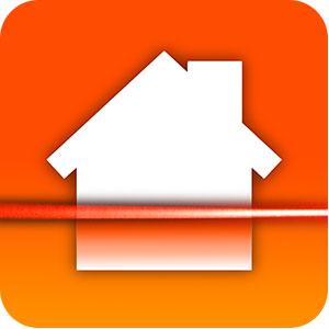 Este incrível app é capaz de medir os cômodos da sua casa apenas encostando o iPhone na parede