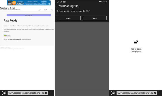 Apple_Passbook_Windows_Phone_Wallet_Screens