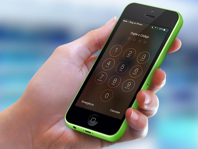 Photo of Bug no iOS 7 permite desabilitar a função 'Buscar Meu iPhone' sem a senha