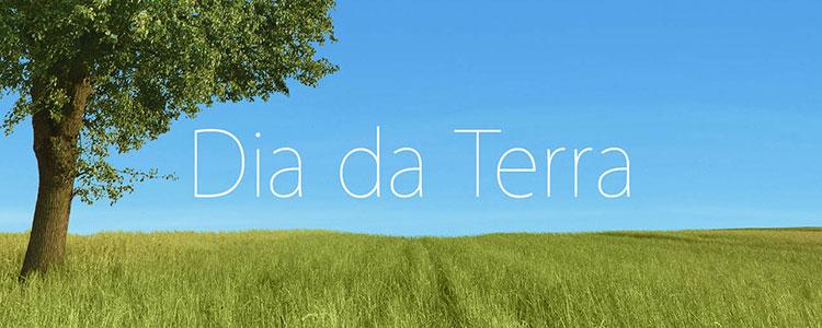 Photo of Apple comemora o Dia da Terra também no Brasil