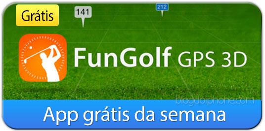 FunGolf