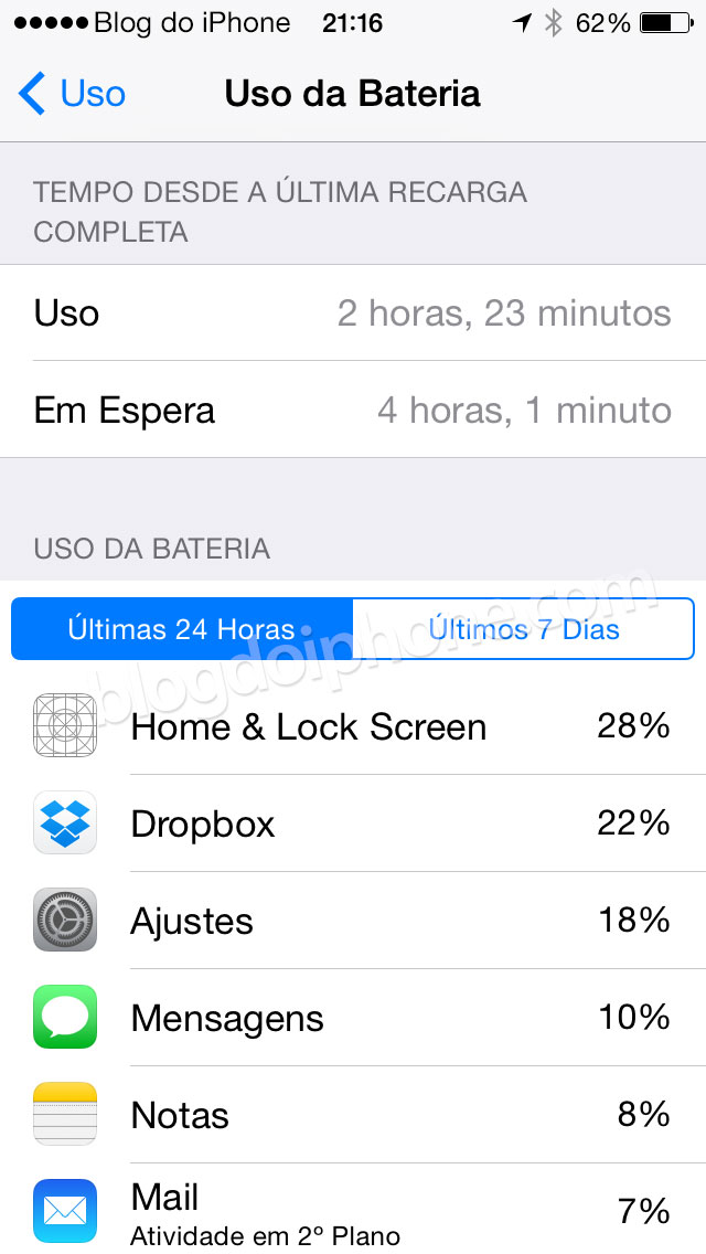 betaiOS8_bateria