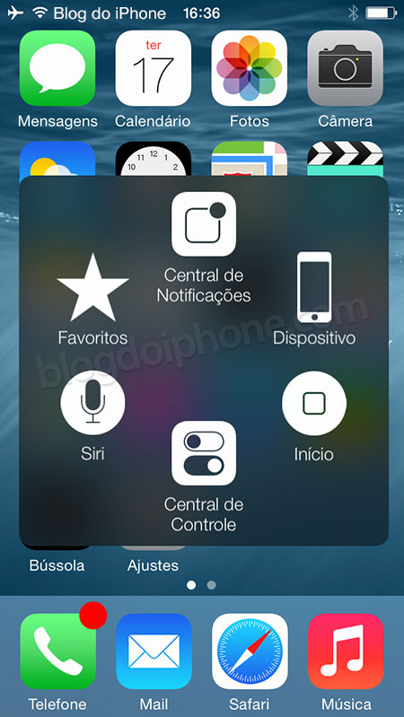 iOS8_assistv