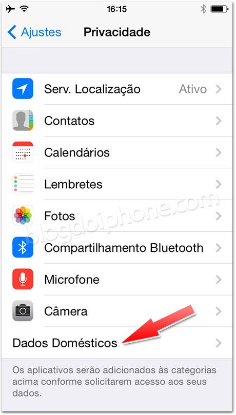 iOS8_domestico1