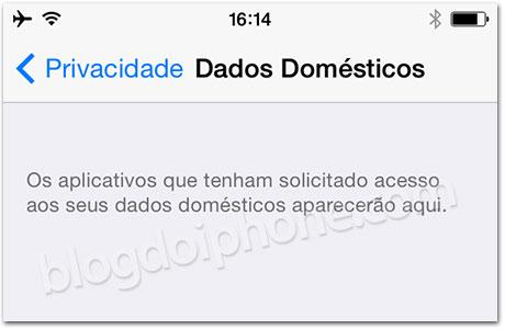 iOS8_domestico2