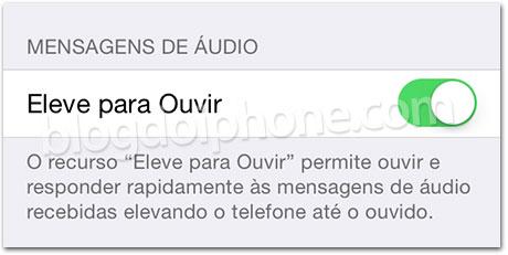 iOS8_eleveouvir