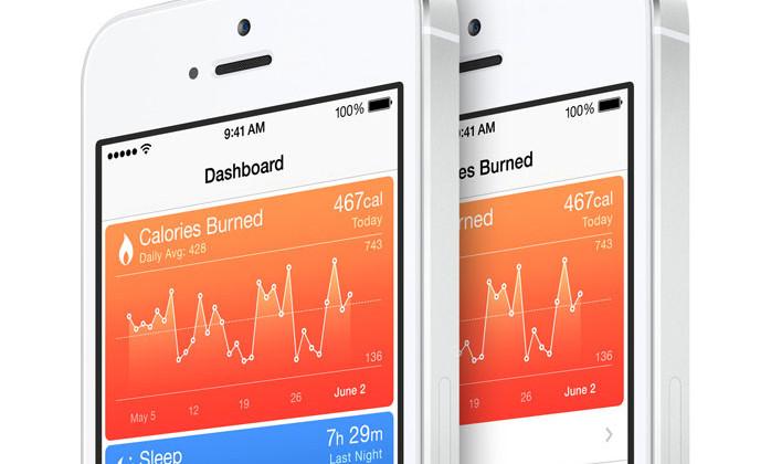 iOS8_iphone