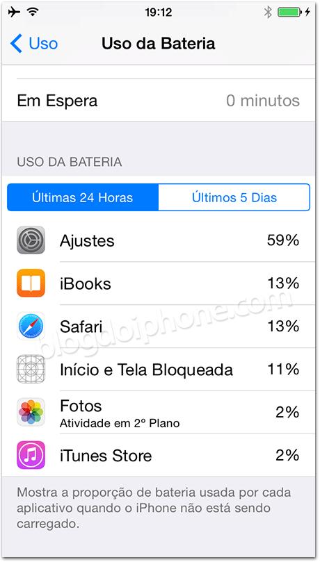 iOS8_usobateria