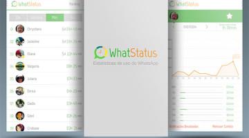 WhatStatus