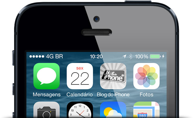 4G brasileiro