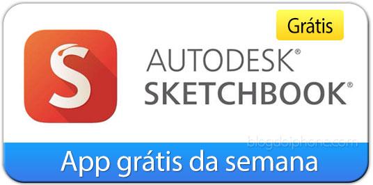 SketchBook Pro