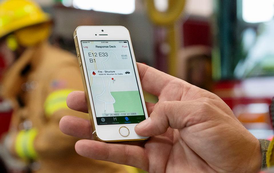 Photo of Novo comercial mostra coisas legais que você pode fazer com o seu iPhone