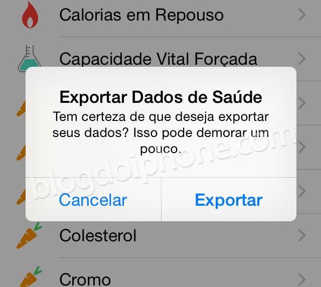 iOS8_expSaude