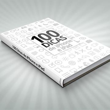 Livro 100 Dicas