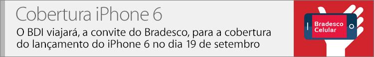 Cobertura BDI - Bradesco