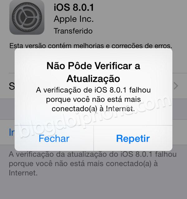iOS801_3