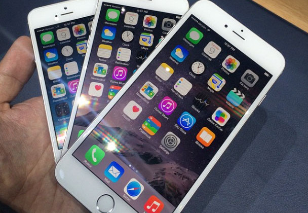 iPhone6tamanhos