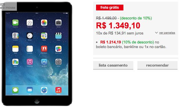 promo_iPadmini