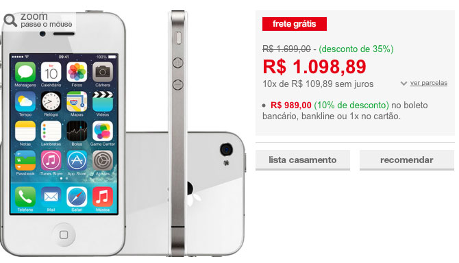 promo_iPhone4s