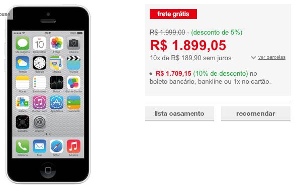 promo_iPhone5c