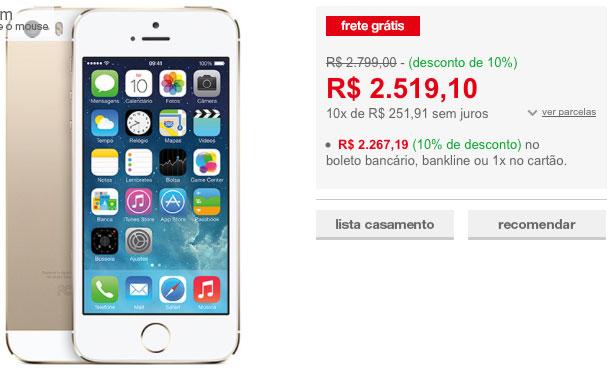 promo_iPhone5s