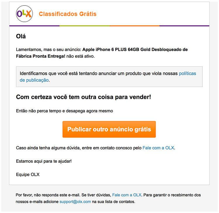 Proibicao-venda-iPhone-6-Brasil-01