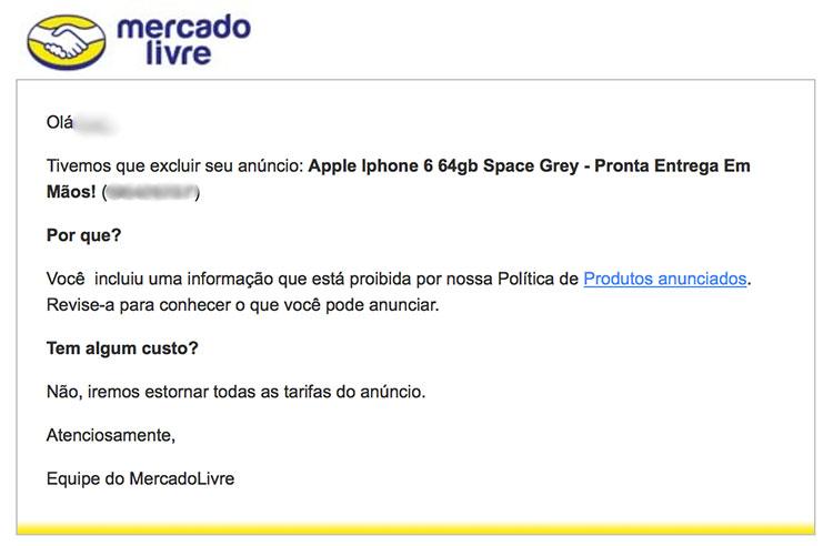 Proibicao-venda-iPhone-6-Brasil-02-1