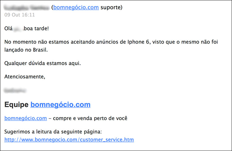 Proibicao-venda-iPhone-6-Brasil-03