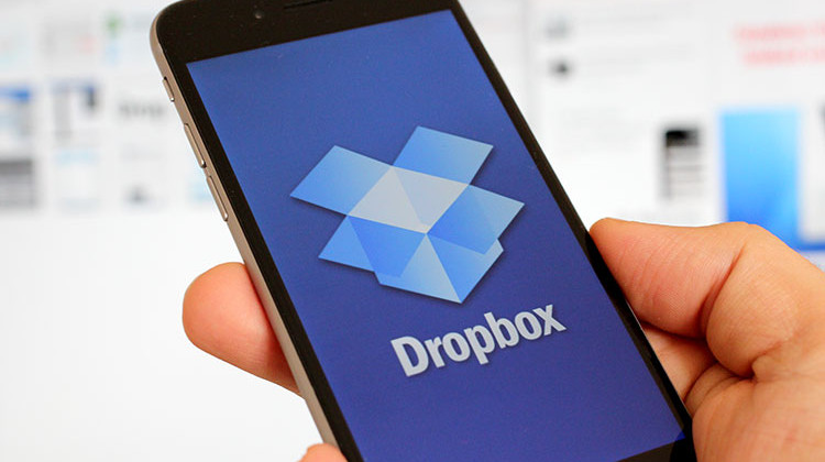 dropbox_screen