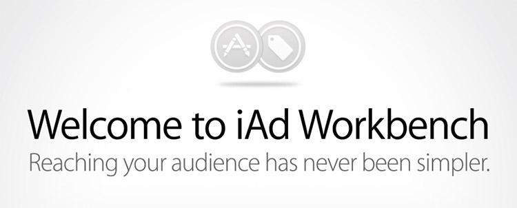 Photo of Depois de quase 5 anos, Apple finalmente traz iAd para o Brasil