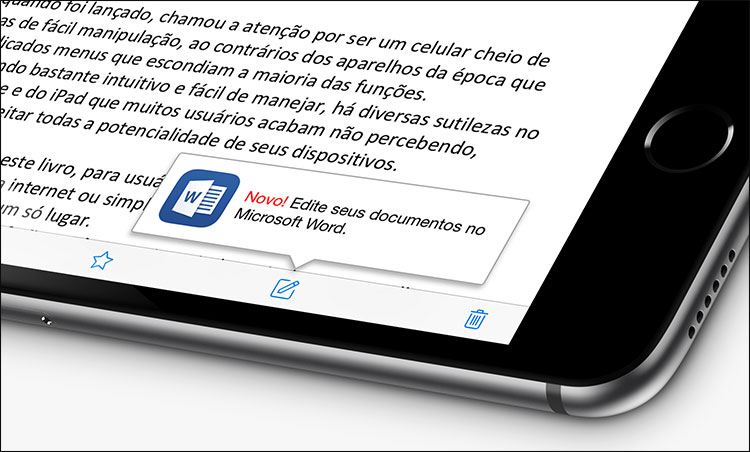 Photo of Dropbox ganha integração ainda maior com  documentos do MS Office