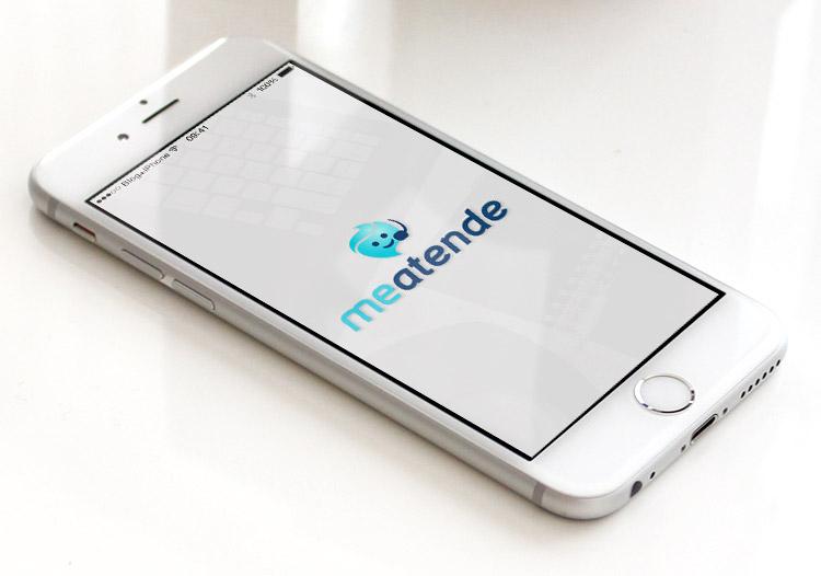 Aplicativo brasileiro faz empresas ligarem para você quando você precisa delas