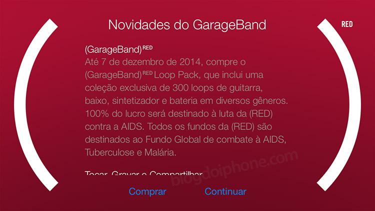 garageRED