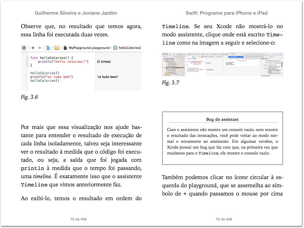 Swiftbook3