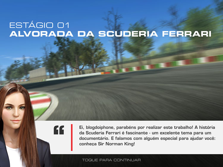 scuderia6
