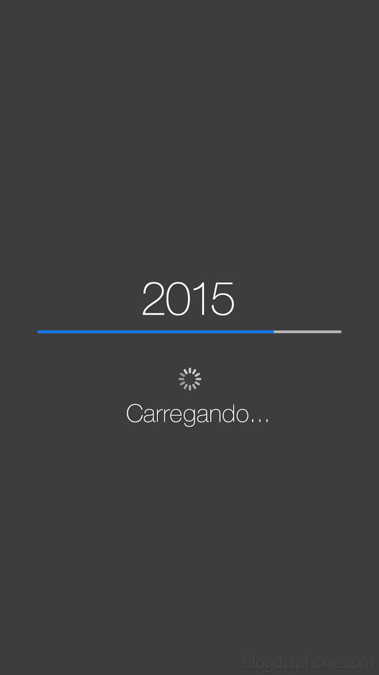 wallp2015_i6