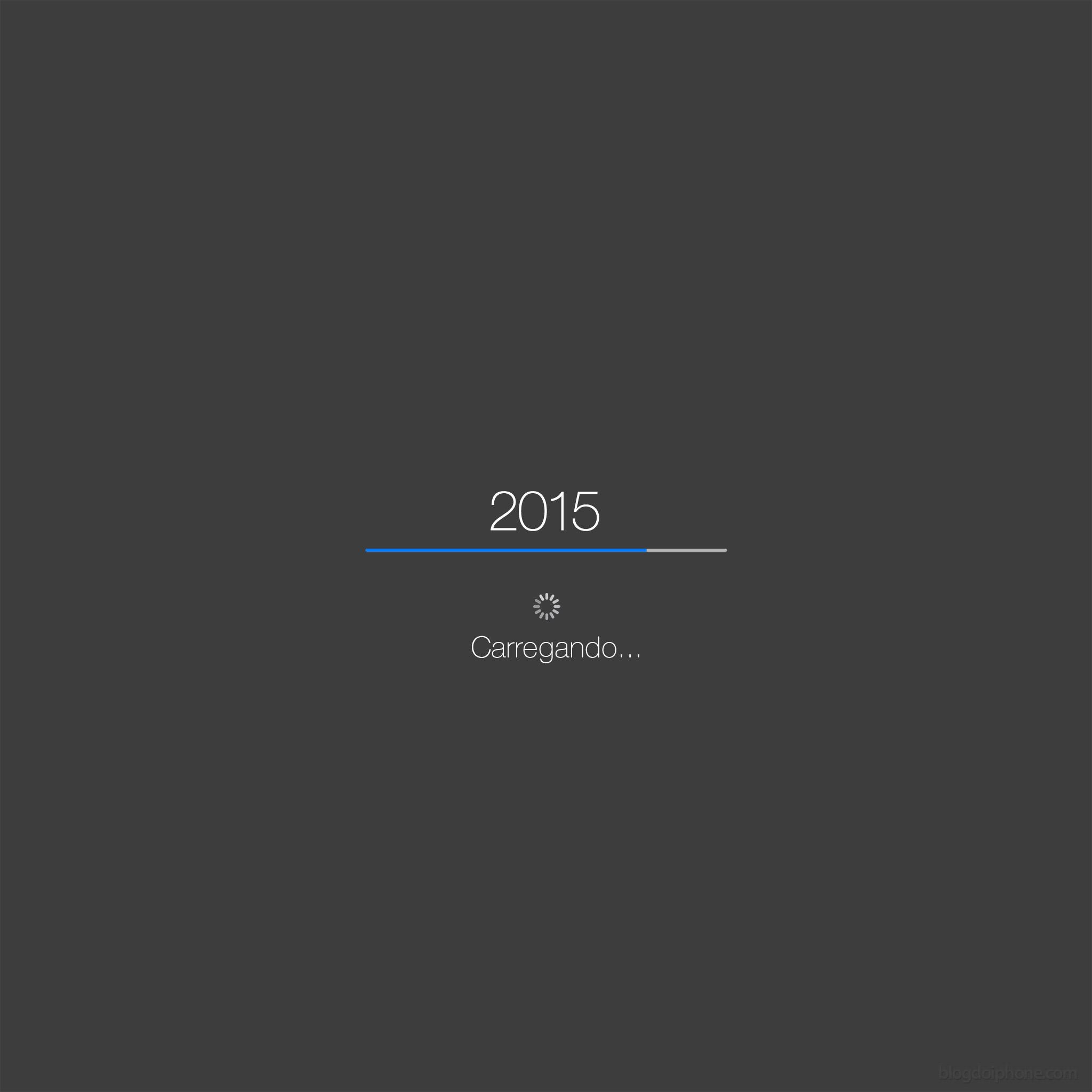 wallp2015_iPad