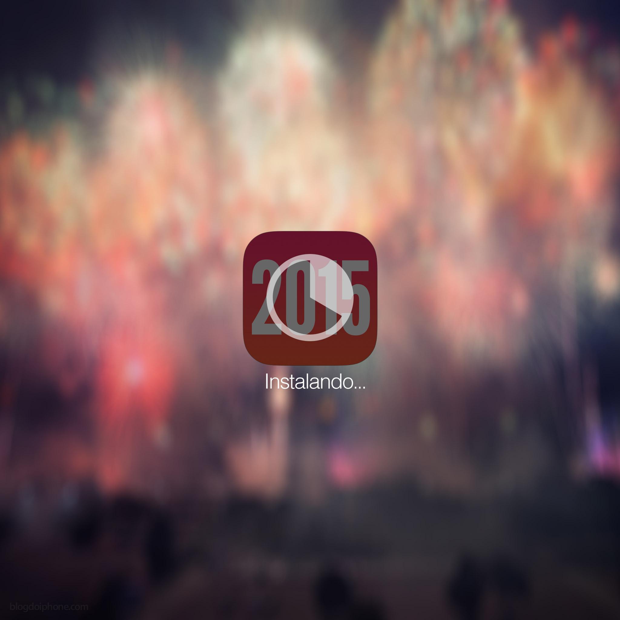 wallp2015c_iPad