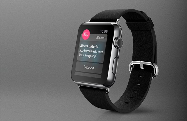 a987047ca3d Rumores sobre a autonomia da bateria do Apple Watch » Blog do iPhone